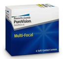 Pure Vision Multi Focal 1 ����