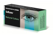 Soflens Natural Colors 1 ����